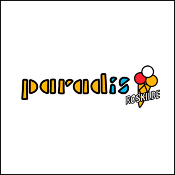 Paradis is